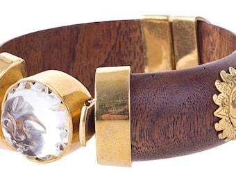 Grigioni Bracelet big