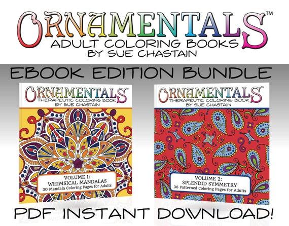 real book volume 2 pdf download