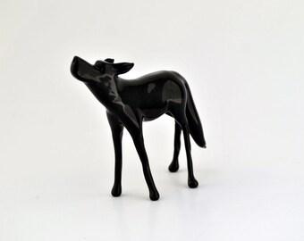 30-36 Black Wolf