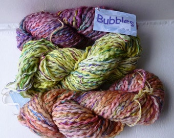 Yarn Sale  - Bubbles by Knitting Fever