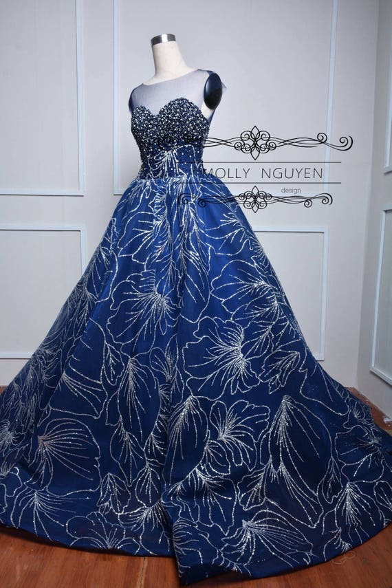 Prickelnde Abendkleider Abendkleid Ballkleid
