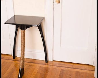 Cat Scratching Post Furniture