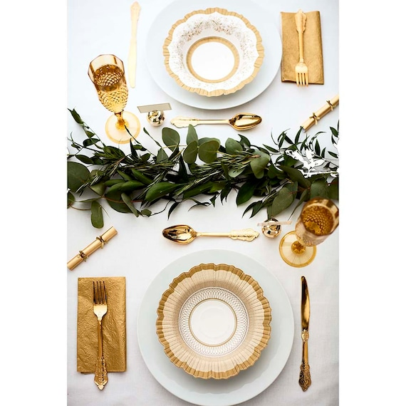 50th Anniversary Tableware u0026 Norcrest Fine China 50th Anniversary ... 50th Anniversary Tableware Norcrest Fine China 50th Anniversary  sc 1 st  Best Image Engine & Exciting 50Th Wedding Anniversary Tableware Images - Best Image ...