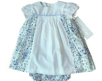 Baby Girl Dress 18 Months