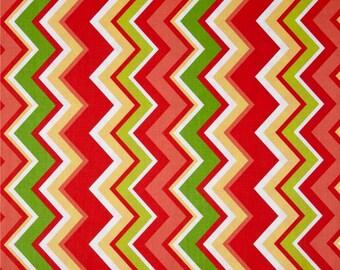 Michael Miller Fabrics - Chevy Citrus - CX6222-CITR-D