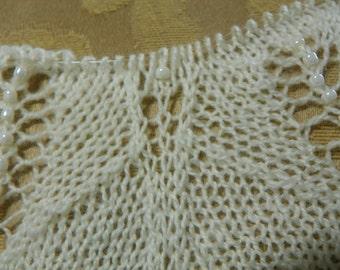 Suelilly's Bead Slider Tool for Knitting