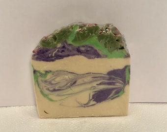 Day at the Spa, Organic Soap,Natural Soap,Facial Soap,Baby Soap,Oatmeal Soap,Olive Oil Soap,Designer Soap,Custom Soap,Handmade Soap