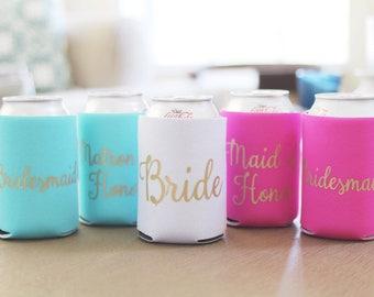Bridal Party Gifts, Bridesmaid Gift, Maid of Honor Gift, Wedding Party Gift, Bridesmaid Gift Ideas, Bridesmaid Proposal, Bridesmaid Box