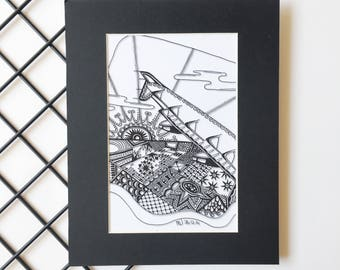 Airplane Decor Nursery, Aeroplane Art, Aircraft Art, Aviation Wall Art, Aeroplane Drawing, Aerial View, Plane View, Plane Art, Airplane View