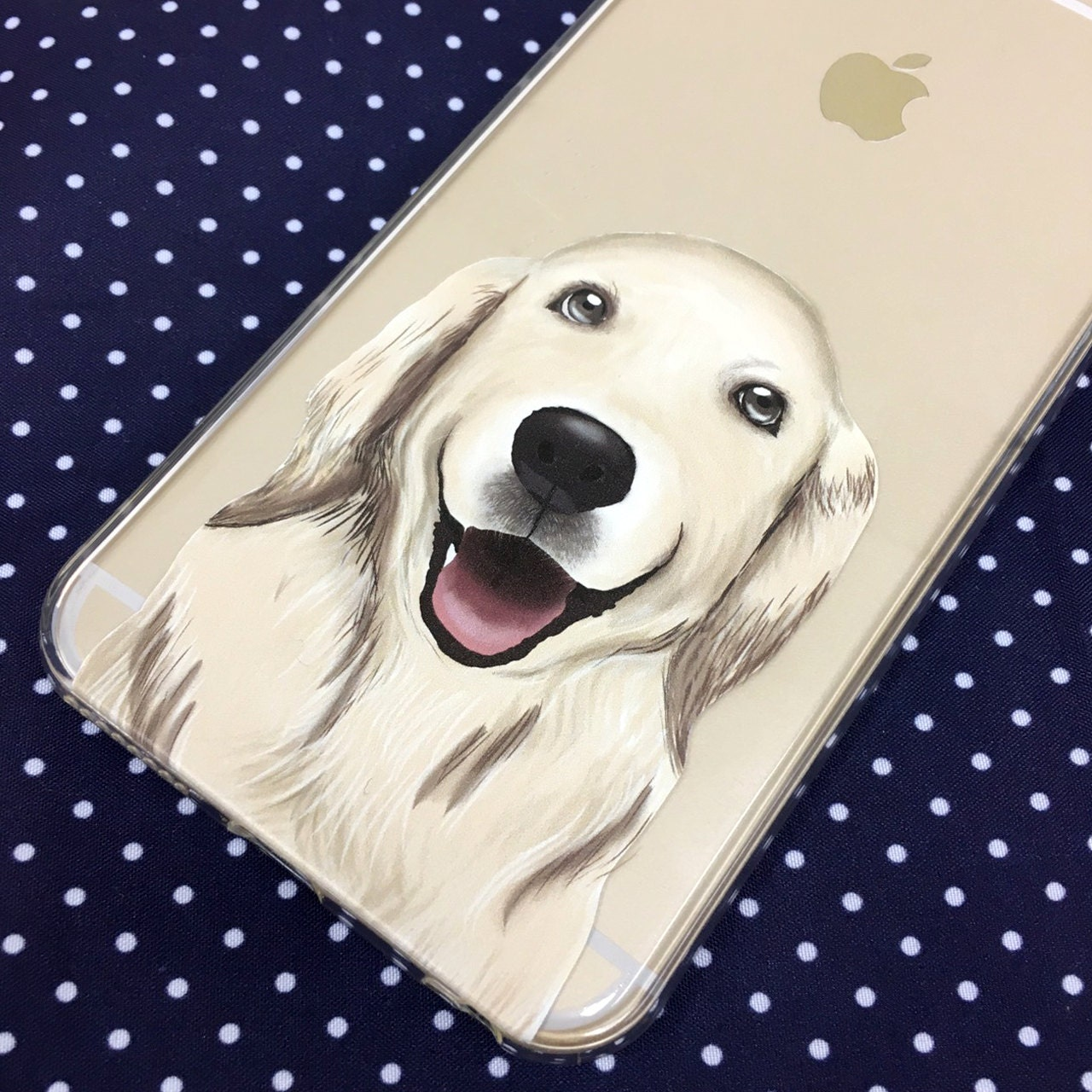 dog phone case samsung s6