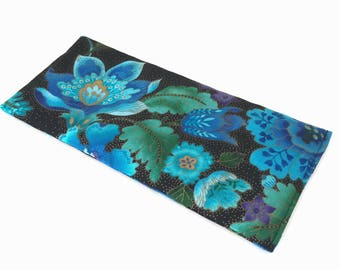 Lavender Eye Pillow - Eye Pillow - Lavender - Aromatherapy - Relaxation - Meditation - Yoga Eye Pillow