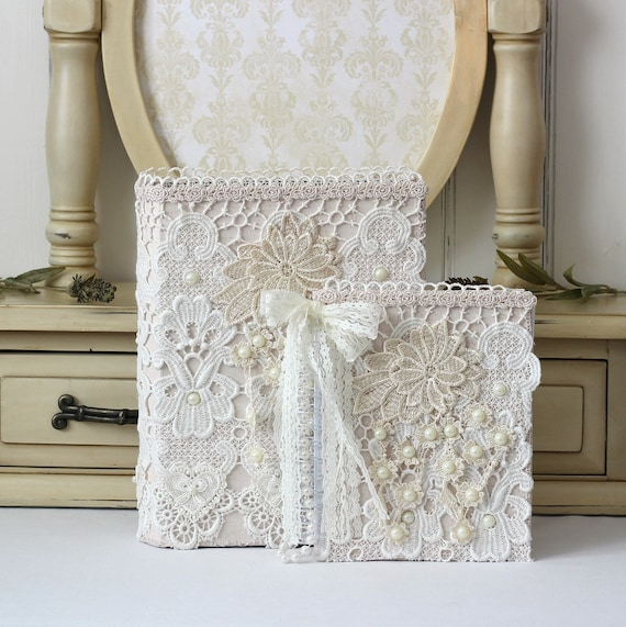 einzigartige hochzeitsgeschenk f r paar hochzeit geschenk. Black Bedroom Furniture Sets. Home Design Ideas