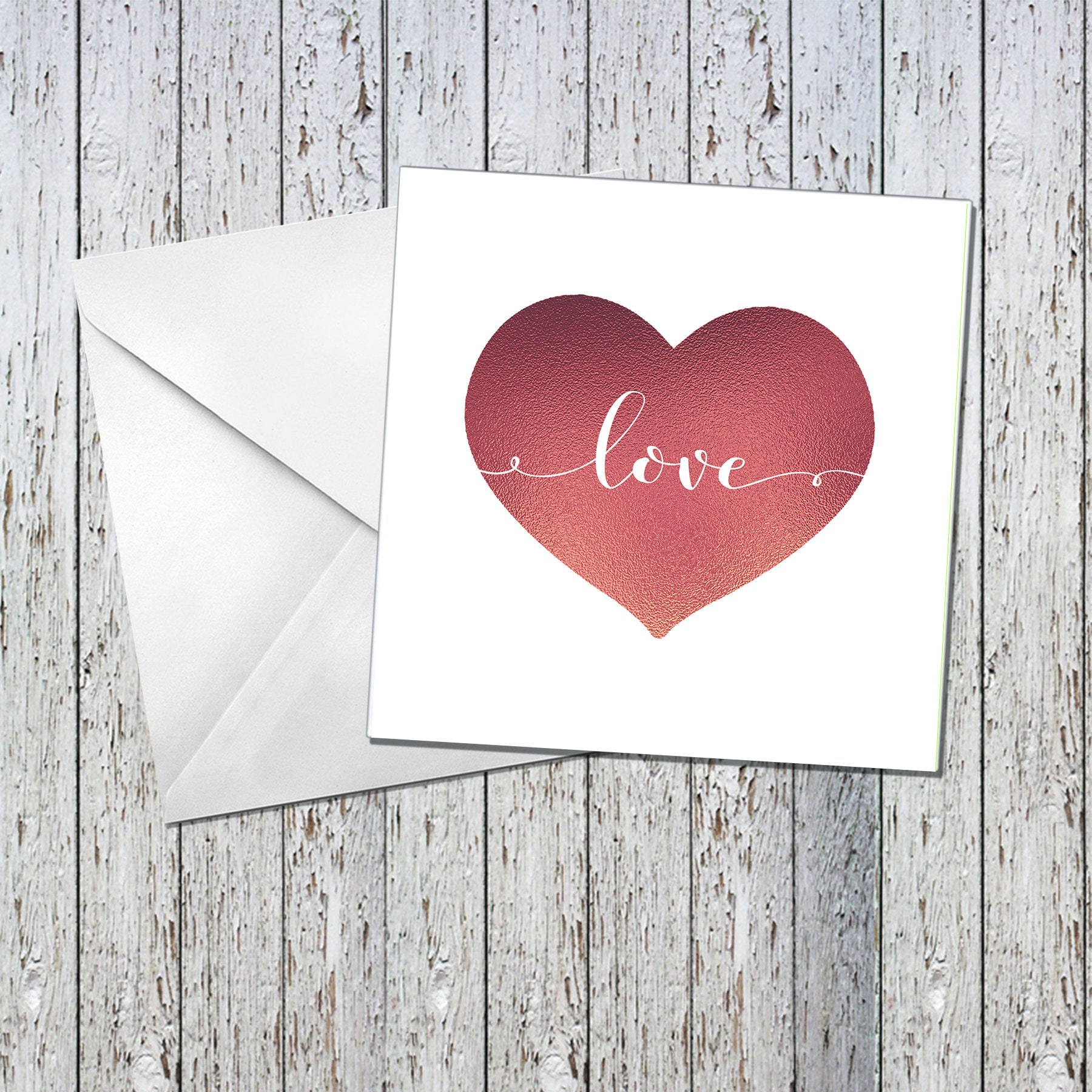 Imgenes De Greeting Card For Boyfriend Love