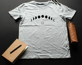Lunar T-shirt / / man / /...