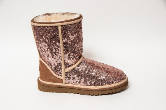 uggs bailey bow starlight nz