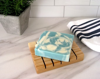 Soap Bar Homemade Soap Bar Soap Luxury Soap Artisan Soap Cold Process Soap Handcrafted Soap Skin Care Spa Soap Essential Oil Soap Natural