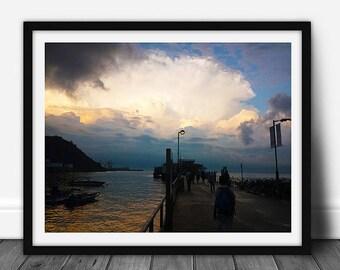Beach Photography, Beach Photo, Beach Photography Prints, Beach Photo Prints, Beach Art Prints, Beach Artwork, Home Décor Wall Art,  Digital