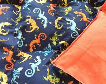 Kid's weighted blanket, FLUFFY Blanket, Child's weighted blanket,  Toddler Weighted Blanket, Weighted Blanket, Weighted Blanket for Kids