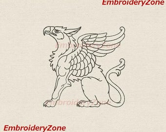machine embroidery designs by embroideryzone on etsy