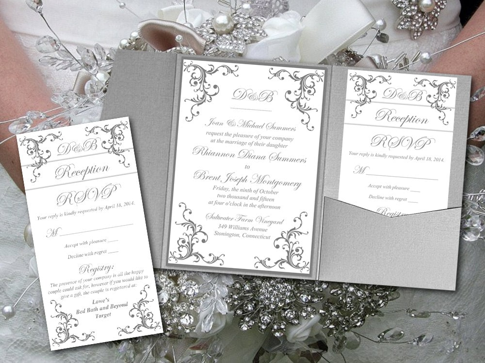 accommodation cards for wedding invitations template - Acur.lunamedia.co