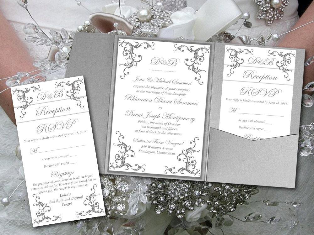 Insert For Wedding Invitation Hotel Picture Ideas References - Wedding invitation templates: hotel accommodations template for wedding invitations