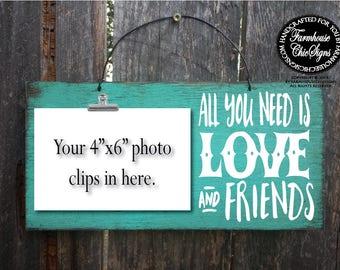 friends, gift for friends, friendsgiving, friend gift, friendship gift, friend gift ideas, friends gift for Christmas, friend giving decor