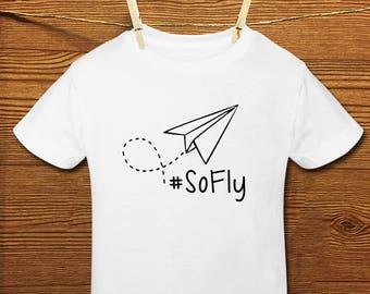 SoFly #SoFly