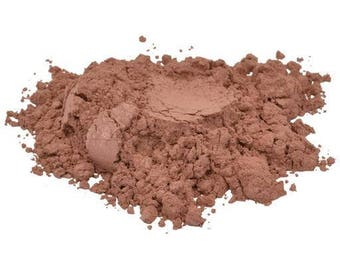 Toasted Almond Mica Shimmer Pigment-Cosmetic Grade