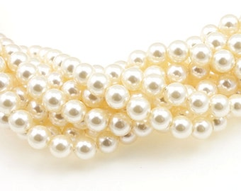 Pearl Wedding Jewelry Inspiration: Modern Takes on Classic Pearls