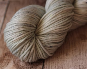 Elliot - Australian Superwash Merino 12ply Yarn