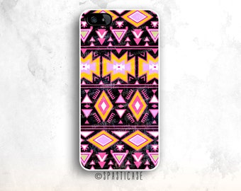 iPhone 6S Case, Aztec iPhone 5S Case, iPhone 6 Case Aztec, iPhone 5C Case Aztec, iPhone 6 Plus Case, iPhone 6 Case Pattern, iPhone 5 Case