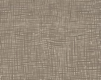 Kaufman - Valori Wells - Musings - Grid - Charcoal