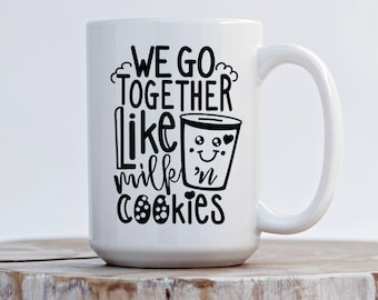 Valentines Day, Valentines Mug, Valentines Gift, Home and Living, Kitchen and Dining, Drink and Barware, Drinkware