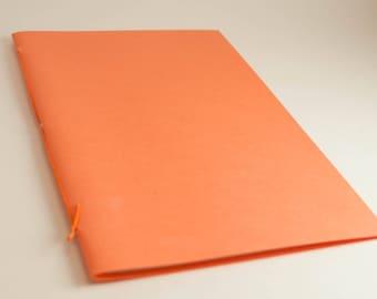 Cut to Size Midori Refill (52gsm Tomoe River Paper)