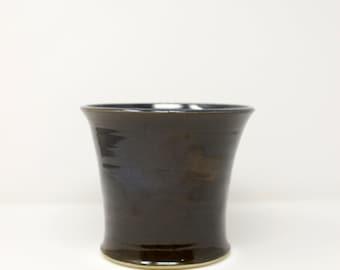 Vase,Caramic Vase,Large Ceramic Vase,Modern Vase,Minimalist,Home Decor,9th Anniversary Gift,Housewarming Gift,Pottery Vase,Floral Design