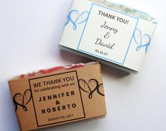 Printable Soap Bands Instant Download Soap Labels Editable Bands for Wedding Favor Soap Printables DIY Editable Soap Labels for Gifts Favors