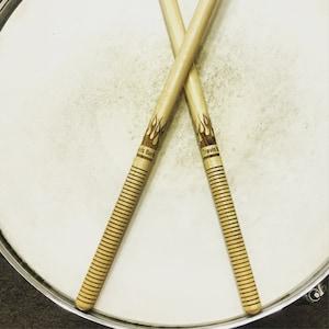 DrumSticks, Personalized Drumssticks, Drum sticks, Drums, Drummer, gifts for drummer, Drummer gifts, Custom Drumsticks, Music gifts,