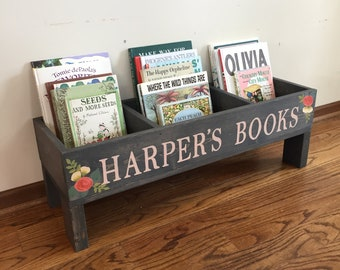 shelf baby wall org reelyouthhartford diy book ideas bookshelves room argos personalized bookshelf