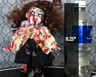Living Dead Doll