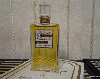 So Sweet de Schiaparelli 28ml. Perfume Vintage Rare