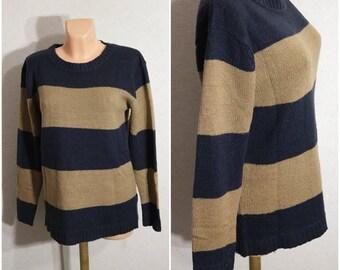 Sweater Women Sweater Dress Size 14 / 42 Medium