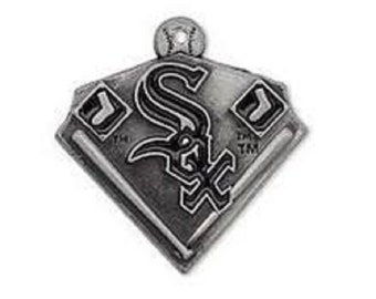 Chicago White Sox Charm