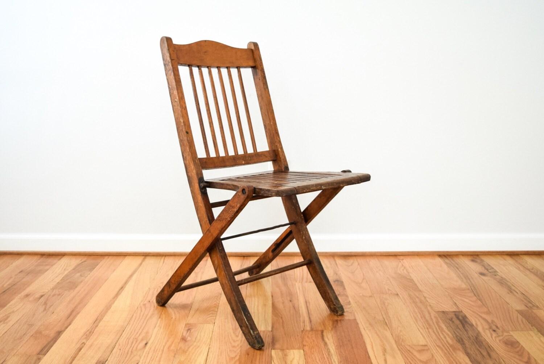 Klappstuhl holz antik  Klappstuhl Holz Klappstuhl Stühle aus Holz Antik Holz