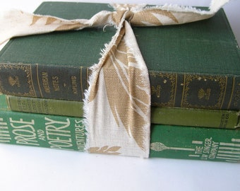 Green Decorative Books - Green Vintage Book Lot - Home Decor - Old Books - Book Prop - Prose and Poetry - Paradise Lost - American Notes