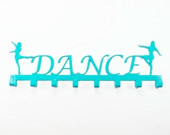 Dance Medal Holder