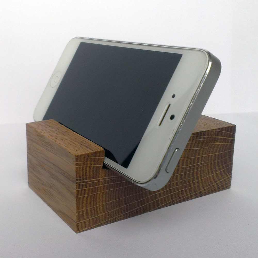 charging for desk station fulaikate tablet wood item phone stands holder ipad mobile pen pc in iphone card stand slot docking bamboo holders