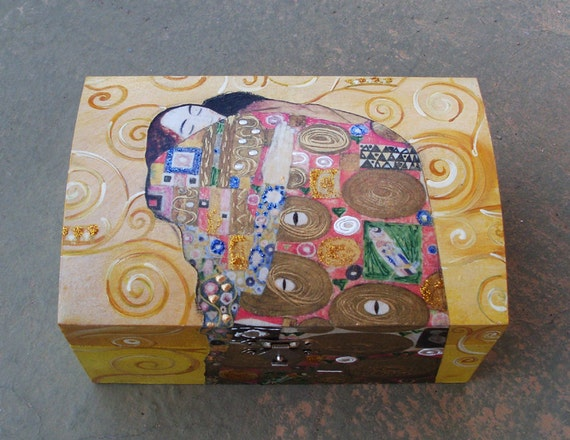 Wooden Box, Wooden Crates, Wooden Storage Boxes, Wooden Keepsake Box, Memory Box, Keepsake Box, Hug