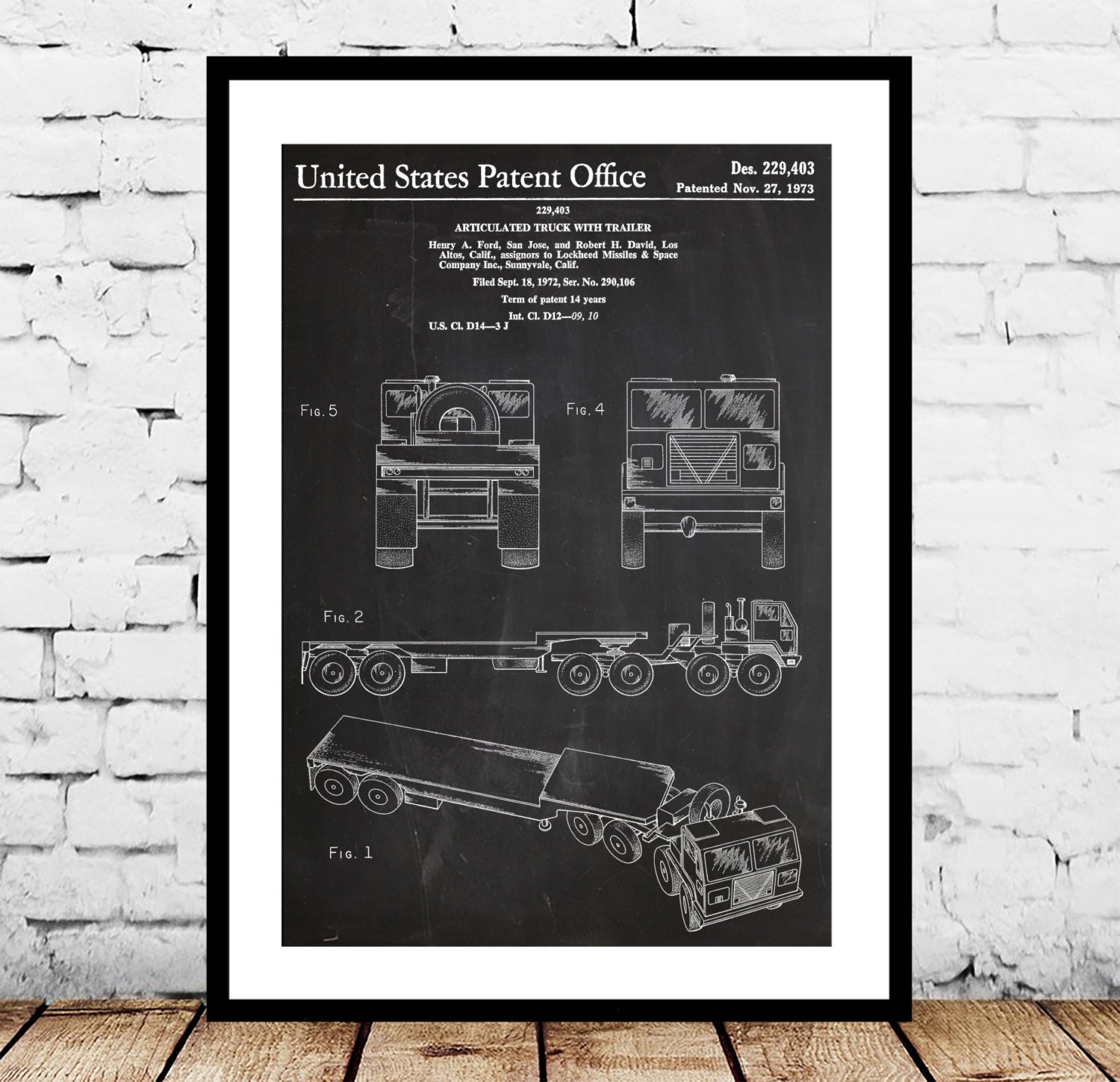 Truck poster truck patent truck print truck art truck decor truck poster truck patent truck print truck art truck decor truck blueprint truck driver poster malvernweather Image collections