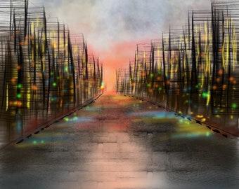 Cityscape-4