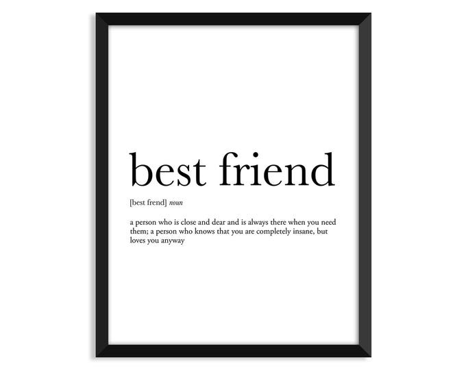 definition paper word friendship Definition of friendship 1 : the state of being friends they have a long-standing friendship 2 : the quality or state of being friendly : friendliness the friendship shown him by his coworkers.